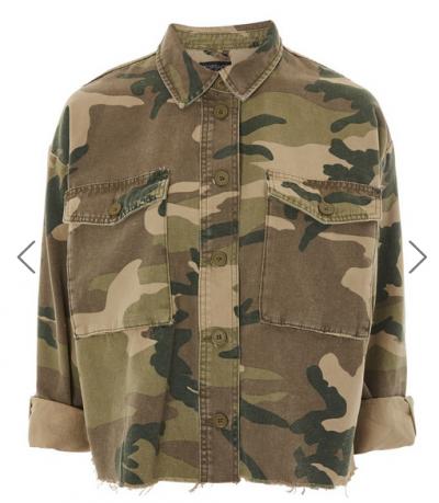 2018 03 16 camo jacket 400x459 - My Shop