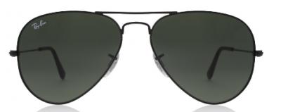 2018 03 16 rayban glasses 400x159 - My Shop