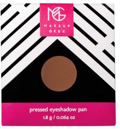 Makeup Geek Eyeshadow Cocoa Bear 400x431 - My Shop