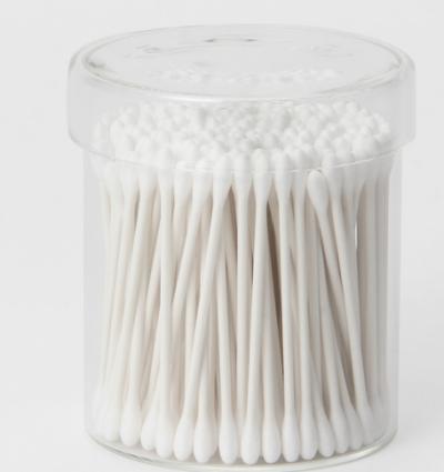 Muji medium Glass container 400x425 - My Shop