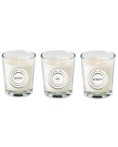 aldi Candle 3 Pack A  400x500 - My Shop
