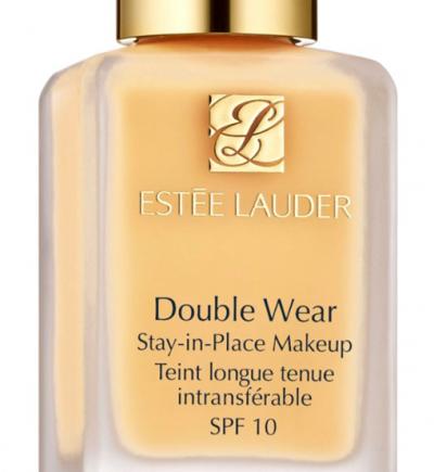 estee lauder double wear stay in place 400x435 - My Shop