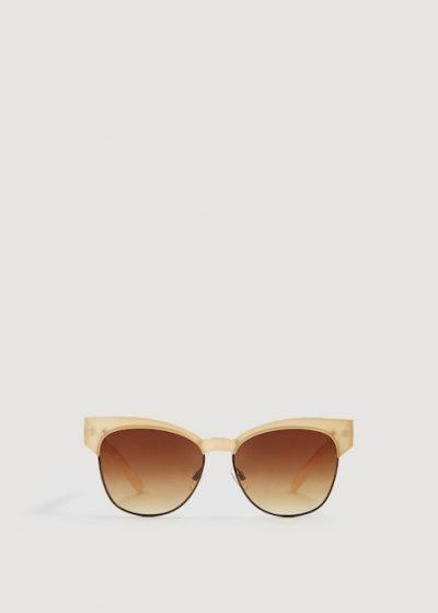 mango sunglasses 400x559 - My Shop