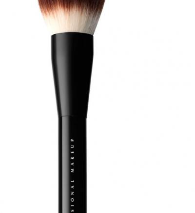 nyx foundation brush 400x435 - My Shop