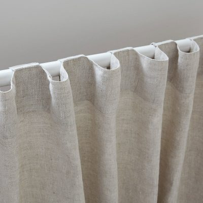 zara Heavy linen curtain 400x400 - My Shop