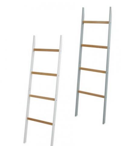 aldi Kirkton House Ladder Towel Rail 400x481 - My Shop