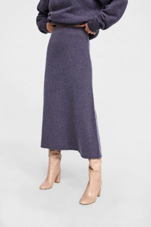 zara SKIRT 300x450 - The Fashion Edit - 12 of the best New In
