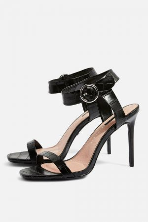 RIA Two Part Sandals 300x450 - The Fashion Edit - 12 of the Weekly Best
