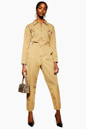 Utility Boiler Suit 300x450 - The Fashion Edit - 12 of the Weekly Best